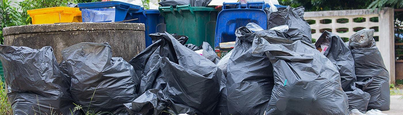 junk removal perth