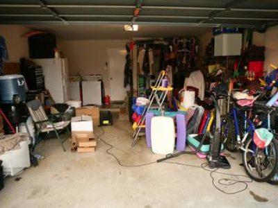 rubbish-removal-mandurah-deceased-estate-2