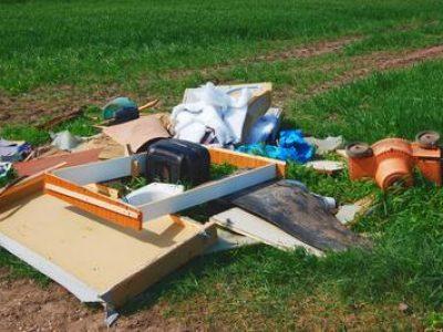 rubbish-removal-mandurah-property-clean-up-2